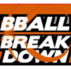 bballbreakdown