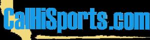Cal-Hi Sports