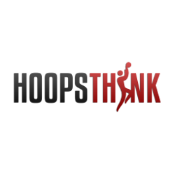 HoopsThink