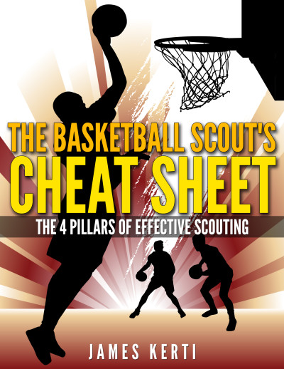scouting guide