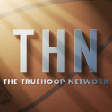 ESPN TrueHoop Network