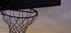 scouting basketball