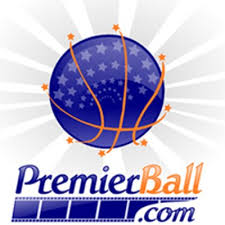 PremierBall