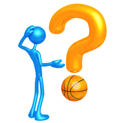 basketball scouting question
