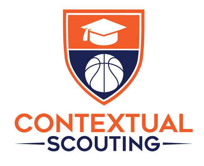 Contextual Scouting