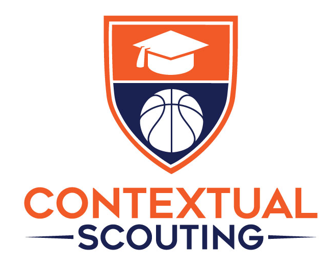 How contextual scouting helps you avoid draft mistakes