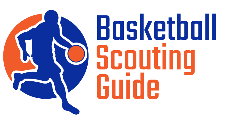 Basketball Scouting Guide